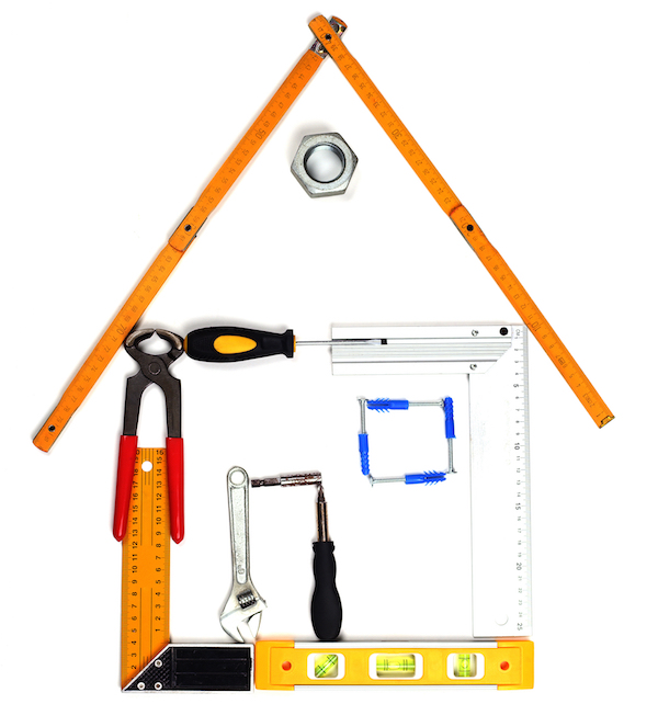 Essential DIY Tools for Your Toolbox - Handyman ...