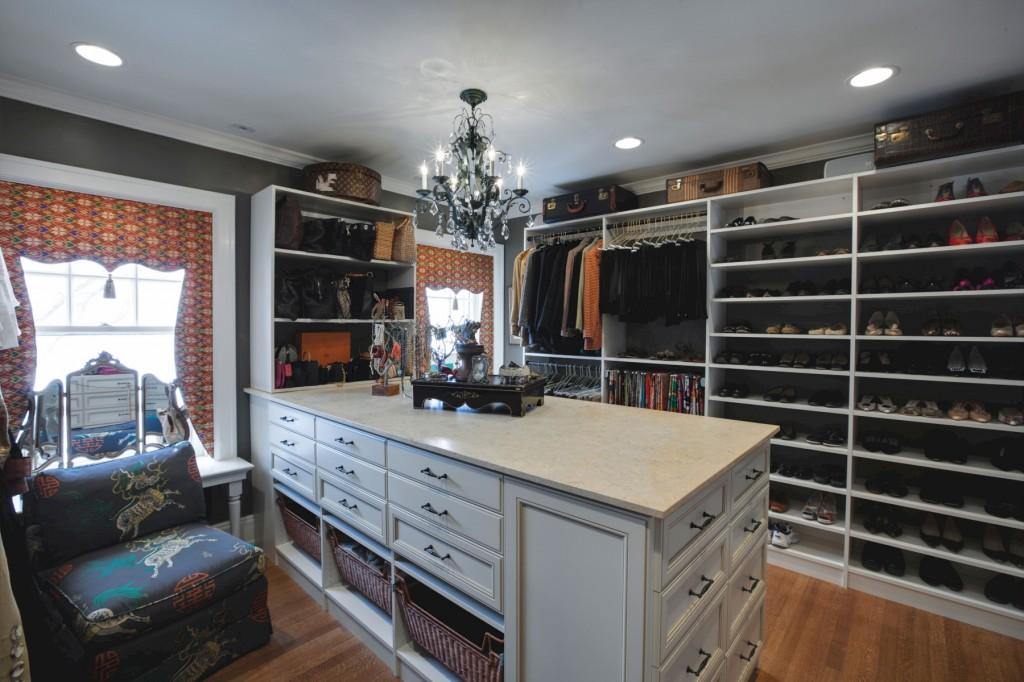 fair-custom-walk-in-closet-remodel-opto-reach-in-closet-remodel-workshop-remodel-diy-closet-remodel
