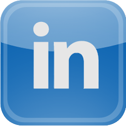 Talk Local LinkedIn