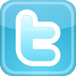 Talk Local Twitter