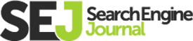 SearchEngine Journal press logo