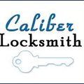 Logo for Caliber Locksmith LLC